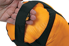 Load image into Gallery viewer, Sea  to Summit Ultra-Sil Compression Sack- all sizes