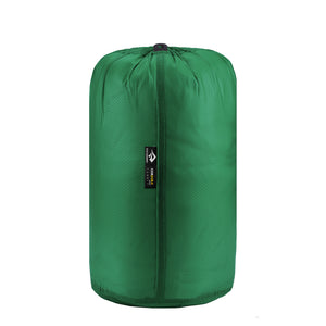 Sea to Summit Ultra-Sil Stuff Sack - all sizes