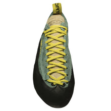 Load image into Gallery viewer, La Sportiva Women's Mythos Eco