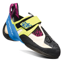 Load image into Gallery viewer, La Sportiva Women's Skwama