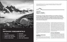 Load image into Gallery viewer, Mountaineering: The Freedom of the Hills, 9th Edition