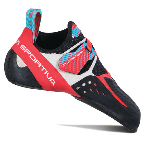 La Sportiva Women's Solution Comp