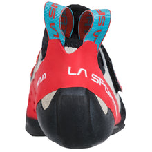 Load image into Gallery viewer, La Sportiva Women's Solution Comp