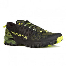 Load image into Gallery viewer, La Sportiva Men's Bushido II