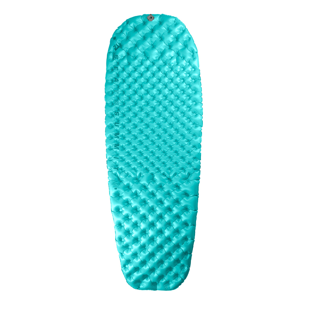 Sea to Summit Comfort Light Insulated Air Mat Womens