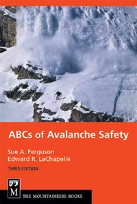 ABCs of Avalanche Safety, 3rd Edition