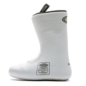 Intuition Alpine Custom Boot Liners