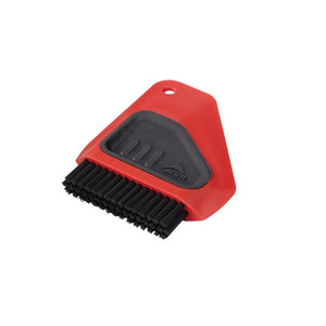 MSR Alpine Dishs Brush / Scraper