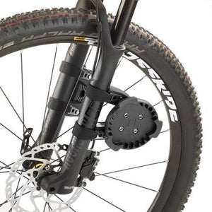 Aeroe Fork Mounts