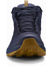 Load image into Gallery viewer, Arc'teryx Aerios Fl Mid Gtx Men's