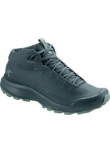 Load image into Gallery viewer, Arc'teryx Aerios Fl Mid Gtx Women's