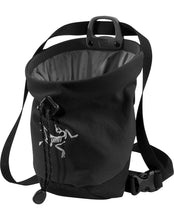 Load image into Gallery viewer, Arc'teryx C40 CHALK BAG