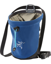 Load image into Gallery viewer, Arc'teryx C80 CHALK BAG