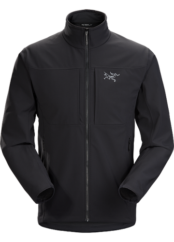 Arc'teryx Men's Gamma Mx Jacket