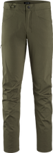 Load image into Gallery viewer, Arc'teryx Men's Konseal Pant