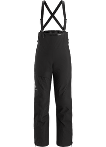 Arc'teryx Women's Beta Sv Bib