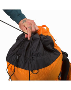 Arcteryx Alpha AR 35 Backpack