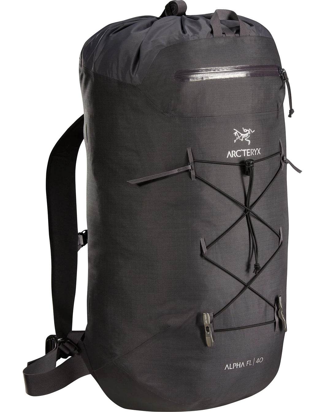Arcteryx Alpha FL 40 Backpack