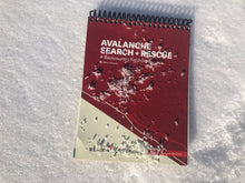Load image into Gallery viewer, Avalanche Search + Rescue