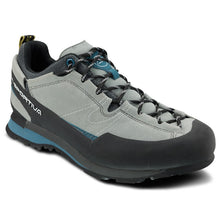 Load image into Gallery viewer, La Sportiva Men's Boulder X