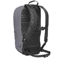 Load image into Gallery viewer, Black Diamond Bbee 11 Backpack