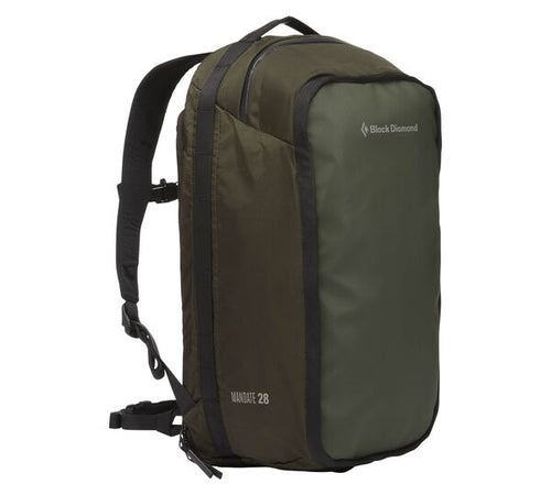 Black Diamond Creek Mandate 28 Backpack