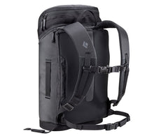 Load image into Gallery viewer, Black Diamond Creek Transit 22 Backpack