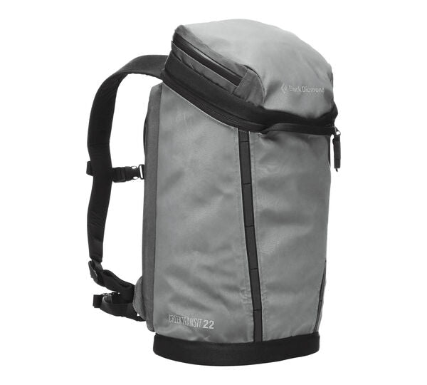 Black Diamond Creek Transit 22 Backpack
