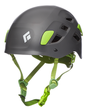 Load image into Gallery viewer, Black Diamond Half Dome Helmet