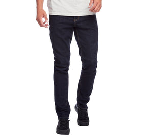 Black Diamond Men's Crag Denim Pants