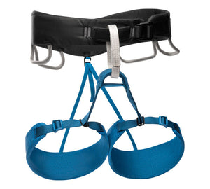 Black Diamond Men's Momentum Harness
