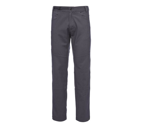 Black Diamond Men's Spire Pants