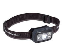 Load image into Gallery viewer, Black Diamond Storm 400 Headlamp