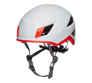 Black Diamond Vector Helmet