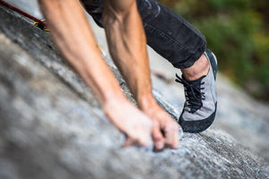 Black Diamond Aspect Climbing Shoes