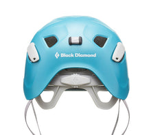 Load image into Gallery viewer, Black Diamond Half Dome Women's Helmet