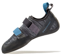 Load image into Gallery viewer, Black Diamond Momentum- Climbing Shoe Men's