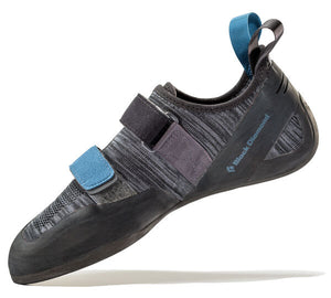 Black Diamond Momentum- Climbing Shoe Men's