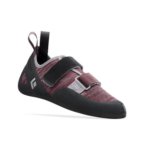 Black Diamond Momentum- Climbing Shoe Women's