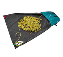 Load image into Gallery viewer, Black Diamond Super Chute Rope Bag