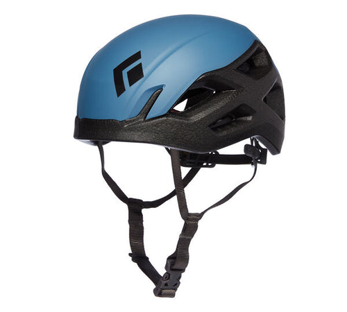 Black Diamond Vision Men's Helmet