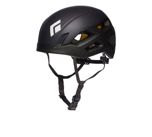 Black Diamond Vision Helmet with MIPS