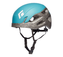 Load image into Gallery viewer, Black Diamond Vision Women's Helmet