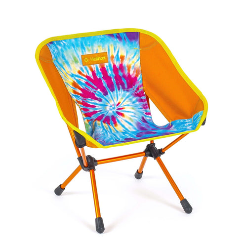 Helinox Kids' Chair Mini