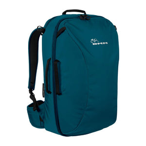 DMM Flight Sport Bag - 45 Liter
