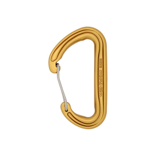 DMM Phantom Carabiner - all colors
