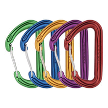 Load image into Gallery viewer, DMM Spectre Carabiner - all colors