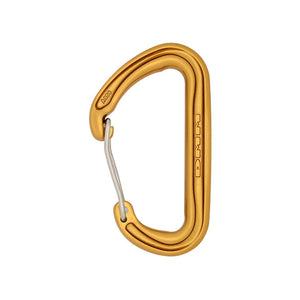 DMM Spectre Carabiner - all colors
