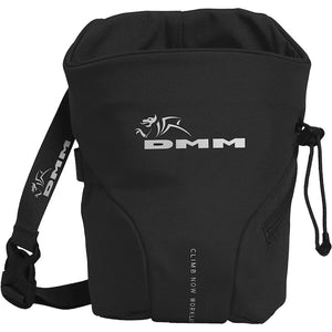 DMM Trad Chalk Bag