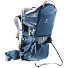 Load image into Gallery viewer, Deuter Kid Comfort Active
